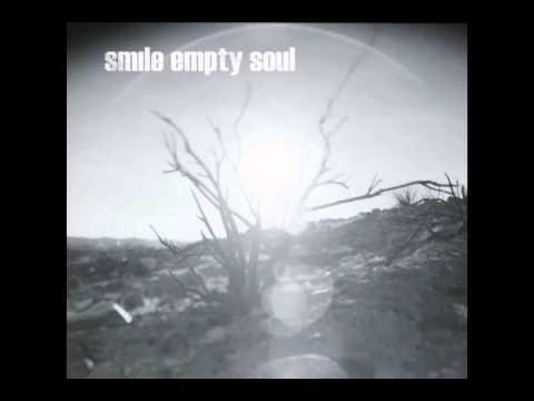 09. Smile Empty Soul - Every Sunday