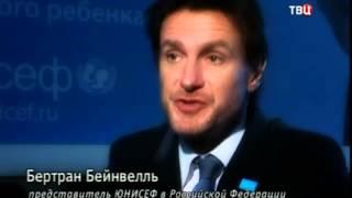 ВИЧ  История болезни  (Фильм 2)