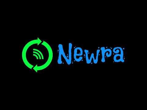 Newra Inspiring Future