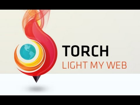 How to install Torch Browser  (Securely and Safely)
