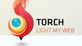 torch Browser How To Setup