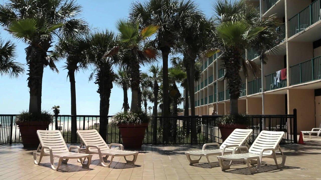 Paradise Palms Panama City Beach Bookit
