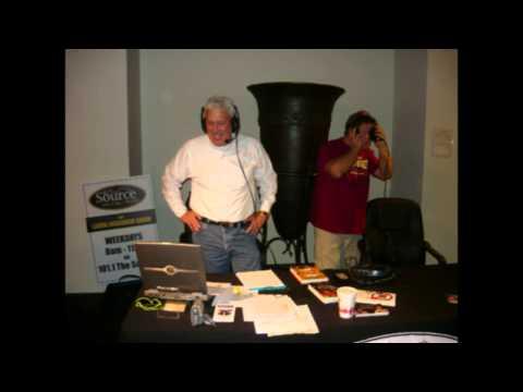 Michael Hart Show, caller defends Shelia Jackson Lee  :-)