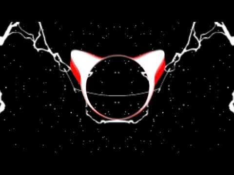 dj-amit-kaushik_-_hay-re-mor-kochaipan---nitin-(dj-mix-2020)
