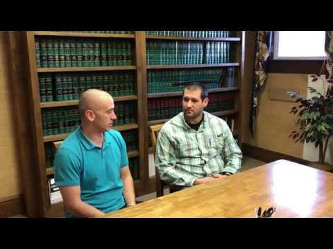 We Buy Houses Greenville, SC | 864-568-0146 |Brett's Testimonial