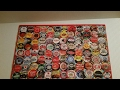 Beer Puzzle Time Lapse 550 Pieces- Have A Drink on Me