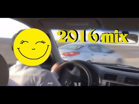 Ձ૦16 • Saudi Drift Mi✘ │الطارات في وضعية الطيران طيررران وإقلااااع !!