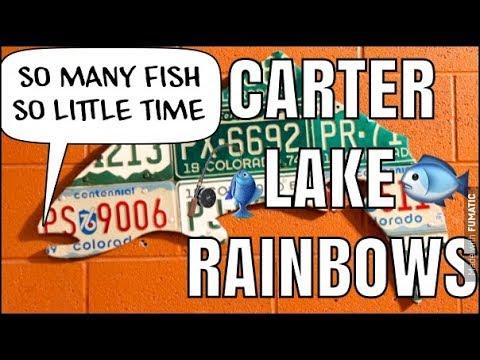 colorado-rainbow-trout-fishing---carter-lake---loveland