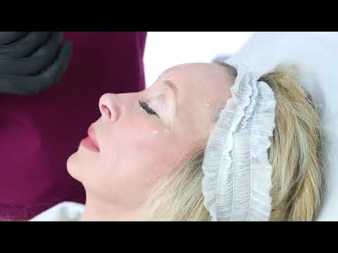 Level 7 Injectables Training at Botulinum Toxin Club in