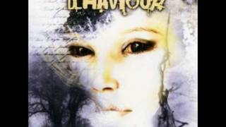 Miss Behaviour - The Shine (2006)