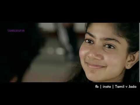 #Whatsappstatus #Video   Premam Cut   3   Tamil V Jado