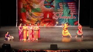 Swagat Geet - Vijaya Lakshmi
