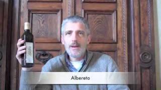 Badia a Coltibuono's Roberto Stucchi Prinetti