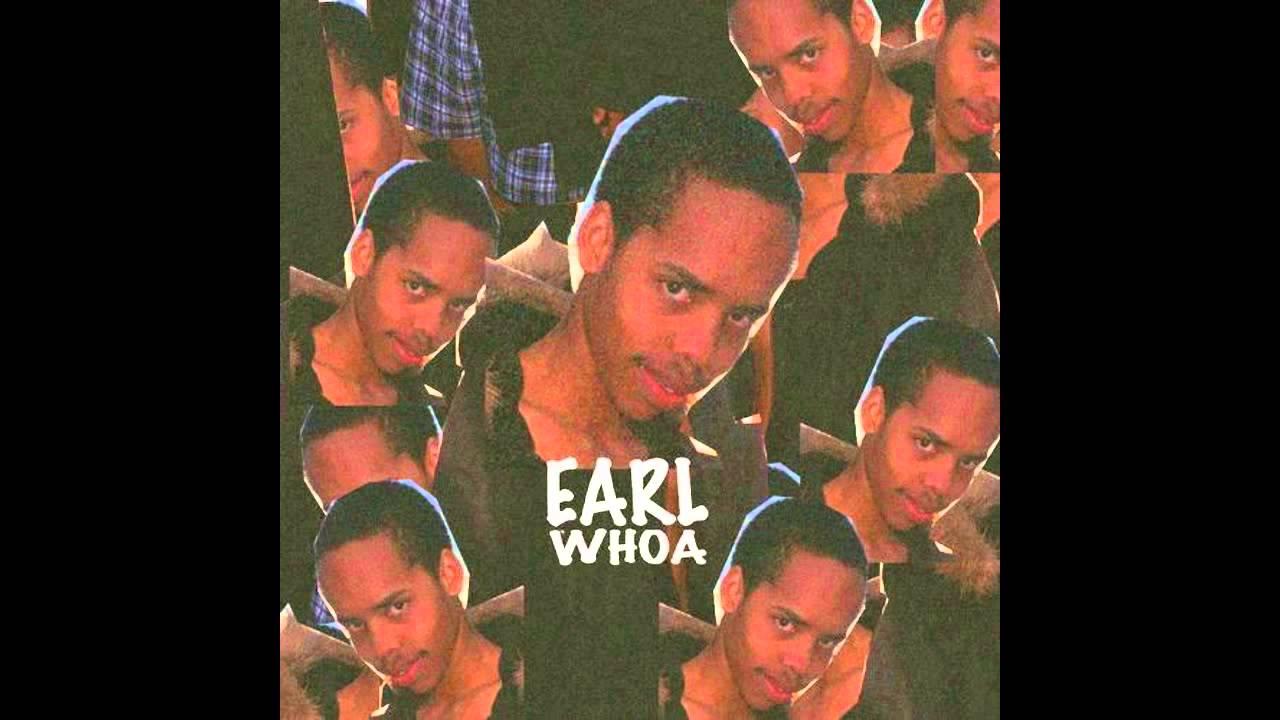 earl-sweatshirt-whoa-moonbreh