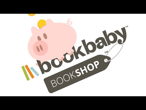 BookShop™ - How To Sell Your Book Direct To Readers & Make More Money