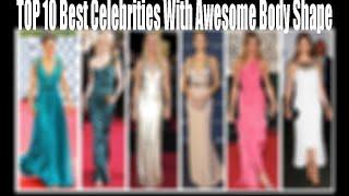 Top Best Celebrities