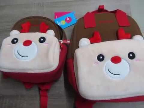 Большой выбор детских рюкзаков в интернет-магазине wildberries. Ru. Бесплатная доставка и постоянные скидки!