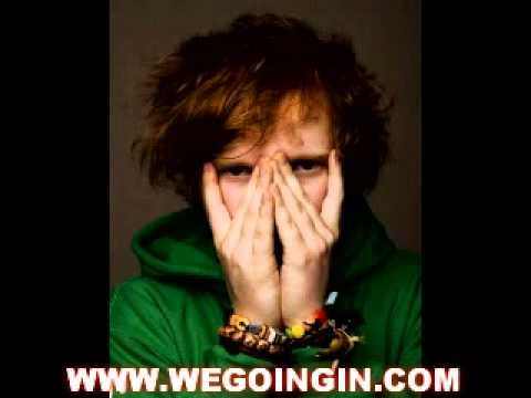 Ed Sheeran & Devlin - Lately (Audio)