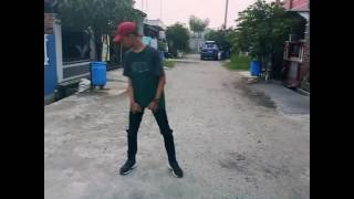 Video EXO-THE WAR KOKOBOP dance practice Cover By Yoga aditya kurniawan download MP3, 3GP, MP4, WEBM, AVI, FLV Agustus 2017
