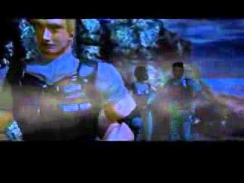 Dino Crisis PC Game Full Version Free Download - YouTube