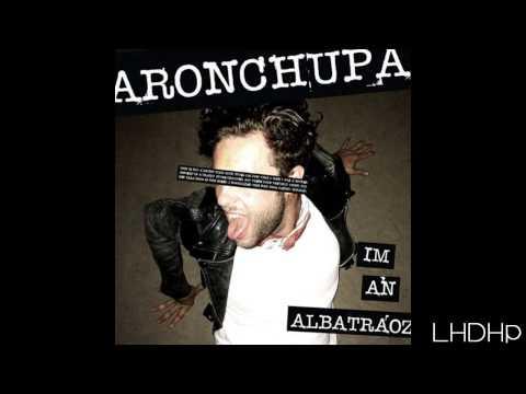 AronChupa -  I'm an Albatraoz (Extended)