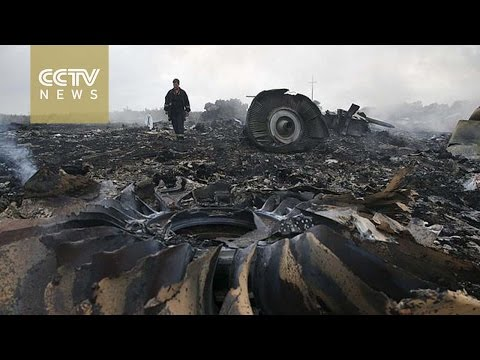 MH17 investigation: Moscow accuses Kiev of hiding radar data