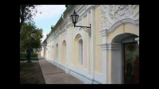 Музей Г.Сковороди.mpg(Автор видео Иншаков С В., 2012-04-14T11:01:49.000Z)