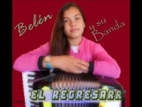 MUSICA CRISTIANA/EL FUEGO DE DIOS(BELÉN Y SU BANDA)