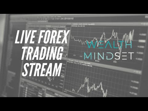Why not trade forex on mondays