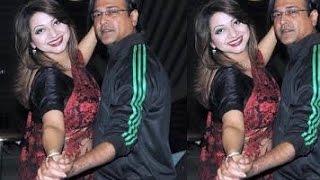 আখি আলমগীরের রাগ ভাংতে যা  করতে হল আসিফকে!  কিন্তু কেন? Banglay Showbiz Media News