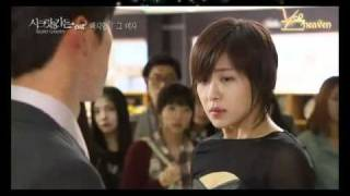[Vietsub+Kara]That Woman - Baek Ji Young(Secret garden ost)