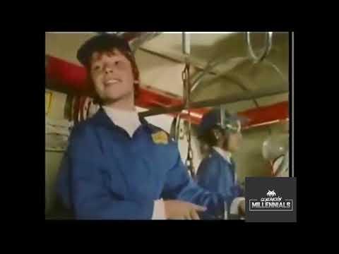 el-profesor-poopsnagle-y-el-secreto-de-las-salamandras-de-oro---intro-serie-tv-1986