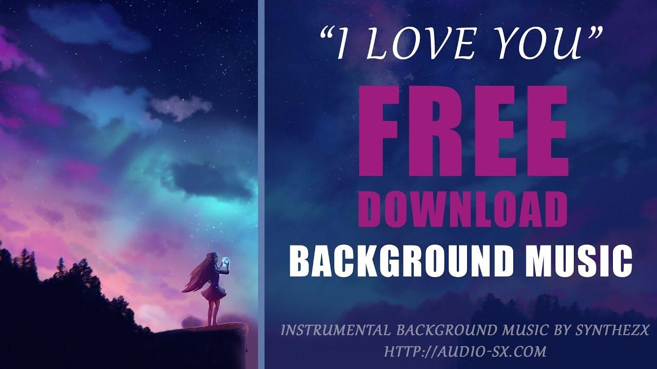 Top 10 best free background music download   instrumentalfx.