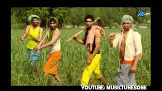 My Name is Kake Shah song Jattan Nu bhaiya OFFICIAL VIDEO HD