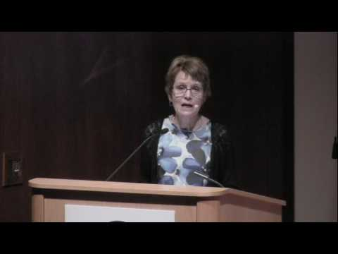 Communicating Science in an Age of Disbelief - Mary Sue Coleman