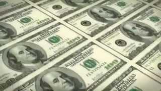 Вся правда о банках и долгах по кредитам(, 2014-05-22T12:55:08.000Z)