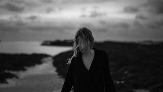 Robyn Sherwell - Tightropes