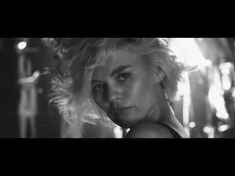 Leon Singer - Go Crazy - TEASER Mp3