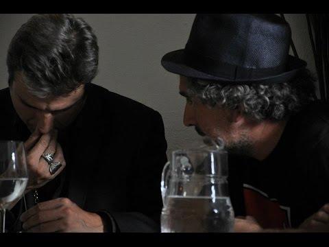 LAS PALMERAS DE LAS NIEVES pelicula completa AUDIO ESPAÑOL CASTELLANO