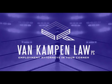 Typical Employment Case - NC Employment Attorneys