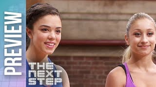 The Next Step Season 5 Episode 16 Preview (Spoilers)