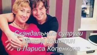 видео Дженнифер Лопес откроет свой первый бутик в Москве