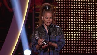 Les Moonves tried to sabotage Janet Jackson's career . . . ALLEGEDLY!!!