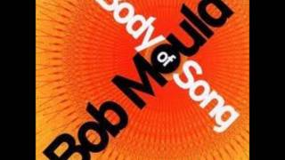 Bob Mould - Always Tomorrow