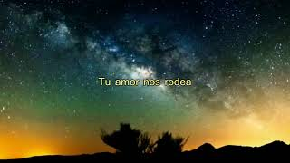 Tasha Cobbs ft. Elevation Collective Here As In Heaven  SUB. ESPAÑOL
