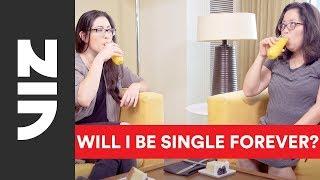 Women Over 30 Discuss Manga - Will I Be Single Forever?