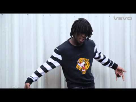 Chief Keef-Hate Being Sober Official Full  Instrumental (HQ)