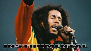 Bob Marley Redemption Song - 4 hands Instrumental