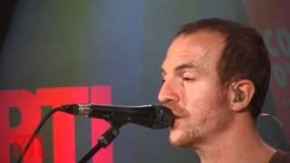 Yalla de Calogero en live sur RTL - RTL - RTL