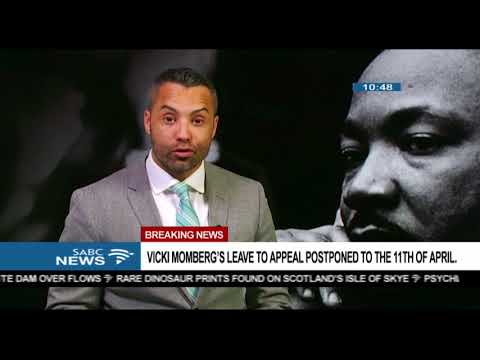 Remembering Martin Luther King Jr, 50 years after assassination